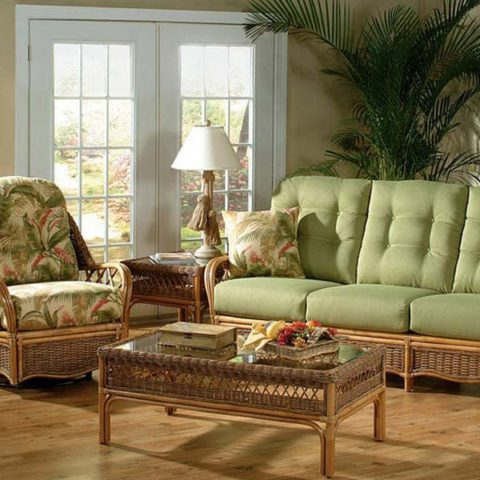 Braxton Culler Op Furniture Inc, Braxton Culler Furniture