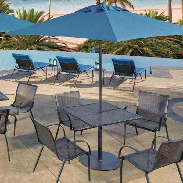 Treasure Garden Umbrellas Opdyke Furniture Inc