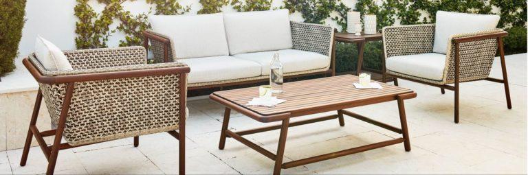 Premium Indoor Outdoor Furniture